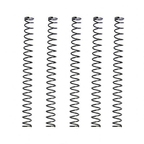 Honda TRX 450 Foreman (1998 - 2004) Hand Brake Cable Spring Pack of 5